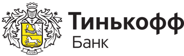tinkoff-bank-general-logo-2
