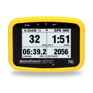 Монитор для гребли SpeedCoach GPS Model 2 Trainig Pack