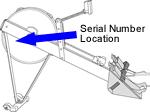d-serial-location